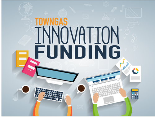 innovation-funding_outline-01-(2).png